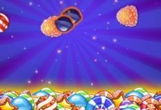 Игра Собери больше конфет