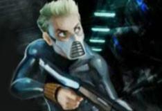 Игра Игра Чужие: Командная атака