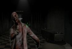 Игра Игра Зомби: Выживание