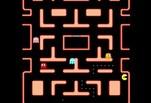 Игра Ms Pacman