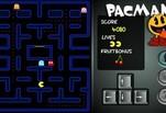 Игра Pacman Original