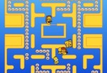 Играть бесплатно в Simpsons Pacman