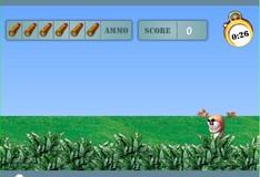Игра Игра Червяки 3Д Резня