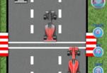 Игра Чемпион Формулы 1