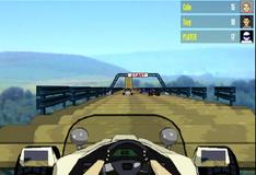 Игра Гонка Формула 1