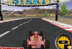 Игра Формула 1 2