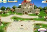 Играть бесплатно в Игра Сортировка главы города