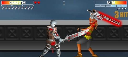 Мертвый самурай 2