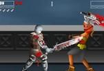 Игра Мертвый самурай 2