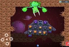 Игра Игра Galaxy Siege 3