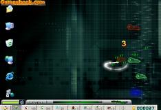 Игра Защита операционной системы Windows