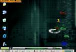 Играть бесплатно в Windows defense
