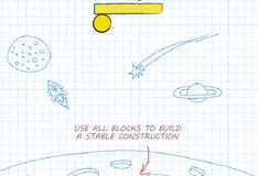 Игра Занимательная физика