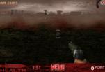 играйте в Перестрелка с зомби