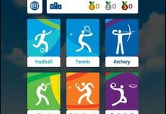 Игра Игра Олимпийские Игры 2016 В Рио