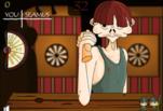 Играть бесплатно в Соревнование по арм реслингу в баре