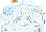 Играть бесплатно в Снежки