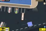 Играть бесплатно в Автобус онлайн