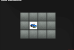 Игра Развитие памяти с машинками Лего