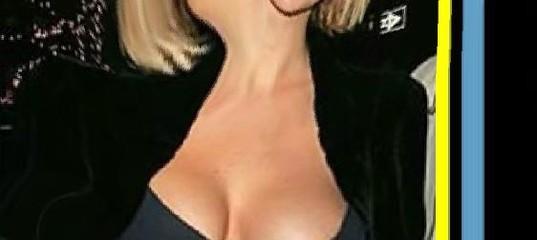 porn star long island nude