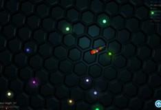 Игра Игра Snake.is