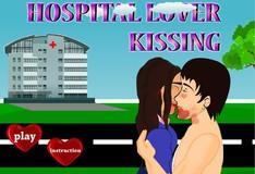 Игра Игра Любовь в больнице