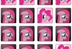 Игра Май литл пони: Головоломка с пони