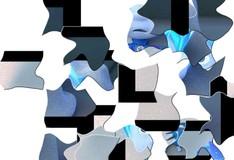 Игра Игра Фиксики: Собери Нолика
