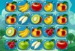 играйте в Соединяем фрукты 2
