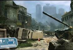 Игра Игра Армейский снайпер 3