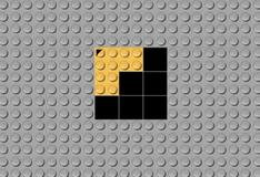 Игра Лего 2
