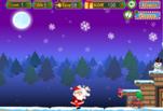 Играть бесплатно в Подарки Деда Мороза