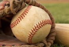 Игра Бейсбол. Собери пазл
