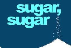 Игра Сахар сахар. Собери пазл