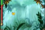 Игра Фрукты обезьяны