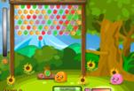 Игра Стрельба по фруктам