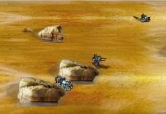 Игра Врата Харьяны