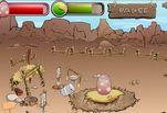 Играть бесплатно в Игра Жизнь динозавра
