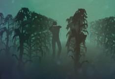 Игра Дни зомби 3D