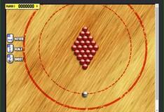 Игра Игра с шариками