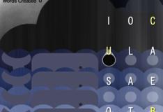 Игра Игра Падающие слова