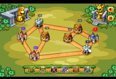 Игра Игра Королевские рыцари