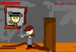 Играть бесплатно в Игра Мафия онлайн