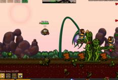 Игра Игра Батла 3d Шутер Онлайн