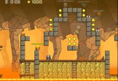 Игра Игра Пещеры