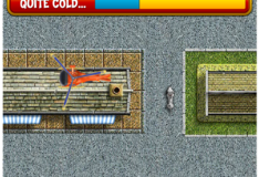 Игра Игра Пожарная собака
