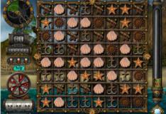 Игра Игра Жадные Призраки 3 в Ряд