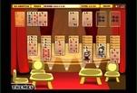 играйте в Игра Пасьянс Золотой Клондайк