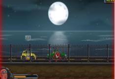 Игра Игра Безумный Макс: Дорога ярости