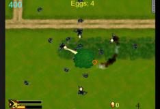 Игра Игра Золотой Дракон